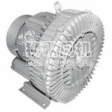 High Quality Side Chanel Centrifugal Blower Manufacturers China