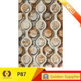 Azulejo esmaltado de cerámica de la pared del cuarto de baño 200X300m m del material de construcción (P8B)