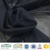 Tessuto di maglia respirabile leggero e comodo