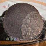 느슨한 파도치는 가득 차있는 사람의 모발 유태인 가발 (PPG-l-01810)