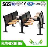 大学(SF-17H)のための現代学校家具のステップ椅子