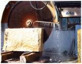 Automatische Stein-/Granit-/Marmorbrücken-Blockschneiden-Maschine