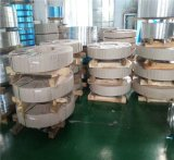 Алюминиевая прокладка A1050, A1060, A1070, A1100, A1200, A1235