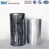Maximum-Sn123 de Grote Container Van uitstekende kwaliteit van het Afval van de Luxe voor Winkelcomplexxen