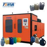 Tonva 기계 또는 플라스틱 병 중공 성형 기계를 만드는 플라스틱 제정성 병 중공 성형 기계 또는 세척병