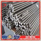 Barra di titanio medica di ASTM F1295 Ti6al7nb