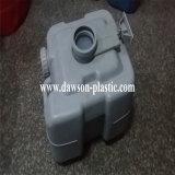 Máquina de molde plástica do sopro de Closestool da alta qualidade da Quente-Venda
