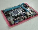 Новый H61-1155 компьютера материнская плата с 2*DDR3/4*SATA/4*USB