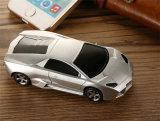 Nouveau modèle de voiture Lamborghini RoHS chargeur portatif avec