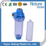 Naturewater - custodia di filtro dell'acqua del filtrante di acqua del polifosfato