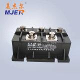Type-2 triphasé de DM 150A 1600V de module de pont redresseur