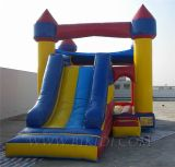 Castillo Inflable (B3009)