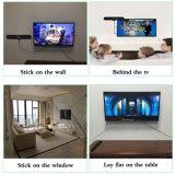 Антенна HDTV цифров крытая TV (CJH-128A)