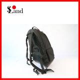 Высокое качество 1680d ткань электрики Tool Bag рюкзак