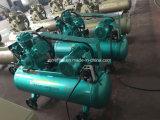 Ка-30 106куб 30HP двойной контроль промышленного воздушного компрессора