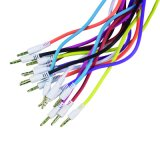 上の販売最も新しい補助の可聴周波ケーブルの安い価格