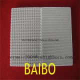Cuatom Hot Sale Honeycomb Feuille de filtre en céramique des plaques