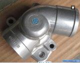 Camera del termostato per il motore Bfm1013