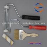 Herramientas de FRP para los plásticos reforzados con vidrio
