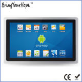 "Equipamentos de testes médicos Tablet PC Industrial incorporado 11,6"" 1920*1080 (XH-TP-010)"