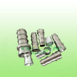 Hersteller-hydraulische Rohr-Adapter