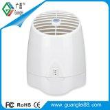 Purificador negativo del aire del ion del ozono del difusor del aroma de la fuente de OEM/ODM China