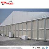 шатер партии шатра 20X30m Wedding роскошный для всех случаев от изготовления шатра Китая большого