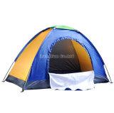 بيع بالجملة 2 رجل خيمة, خارجيّ مضادّة [أوف] شاطئ خيمة