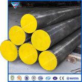 Buona barra d'acciaio d'acciaio della fabbrica A36 di qualità Q235 Cina