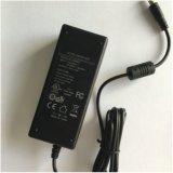 12V de Adapter van de Macht van het Type van 4ADesktop