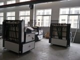 Water Based BOPP Laminating Machine