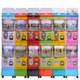 Капсула Gashapon игрушечные машины капсула-водоочиститель игрушка яйцо автомат
