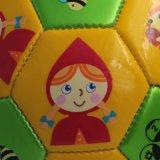크기 3 아이 실행 기계에 의하여 바느질되는 소형 공