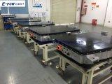 Cellule 3.2V LiFePO4 50ah boîtier en aluminium Batterie prismatique