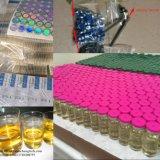 Nandrolon E Deca Noate Deca 250 Injetable 스테로이드 기름 Deca 250/Deca