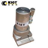 Kiet 단 하나 작동 배열된 유형 액압 실린더