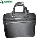 文書袋、肩の会議袋、実業家のためのブリーフケース