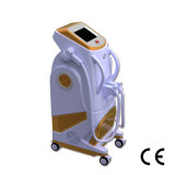 Machine de laser d'épilation de laser de diode de la diode laser 808nm (MB810)