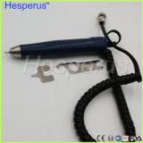 강력한 70 의 000rpm 무브러시 치과 Micromotor 보석 닦는 단위 Hesperus