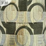 Tessuto da arredamento del jacquard del Chenille della Bangladesh (fth31898)