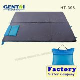 Comfort Sleeping Bag with Cape