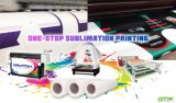 """Stampante di sublimazione di Mutoh Rj-900X 42 """" (1080 millimetri) per il trasferimento"""