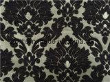 Ткань софы синеля полиэфира оптовая прочная
