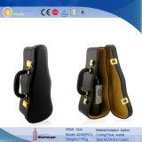 Form-vorzügliche Violinen-geformter einzelner Wein-Kasten (2492)