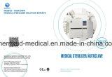 29L Autoclave de bancada (Classe B Esterilizadores Autoclave Dentária) Ste-29-T