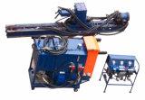 MD80A Anker-Ölplattform mit dem Slop Schmutz, der Felsen nagelt