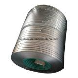 Fabricante profesional de la mejor China 304 tiras de cantos de espejo pulido de alta calidad al por mayor