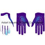 Высокопроизводительные специализированные велосипедные перчатки Mx/MTB спортивные перчатки