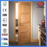 Новая популярная дверь типа трасучки сосенки Knoty сбываний (JHK-SK04-1)