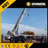Macchinario di costruzione gru del terreno di massima da 500 tonnellate